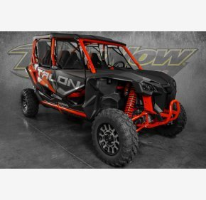 2020 Honda Talon 1000X for sale 200869891