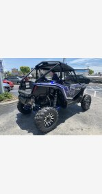 2020 Honda Talon 1000X for sale 200881241