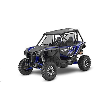 2020 Honda Talon 1000X for sale 200966404