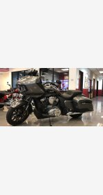 2020 Indian Challenger ABS for sale 200834828