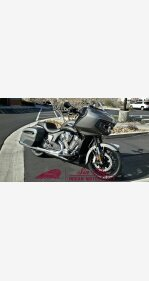 2020 Indian Challenger ABS for sale 200886896