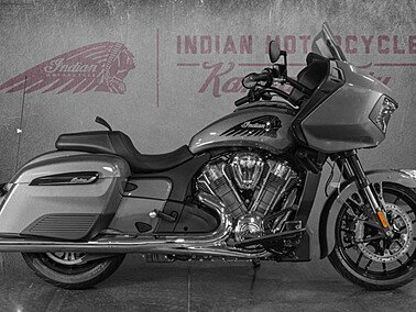 2020 Indian Challenger ABS for sale 200891519