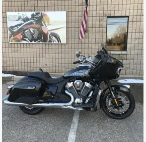 2020 Indian Challenger for sale 200929970
