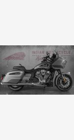 2020 Indian Challenger ABS for sale 200939872