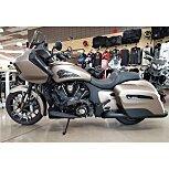 2020 Indian Challenger Dark w/ ABS for sale 201151487