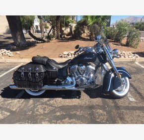 2020 Indian Chief for sale 200864490