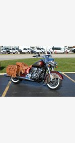 2020 Indian Chief for sale 200924816