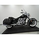 2020 Indian Chief Vintage for sale 200928106