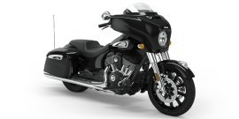 2020 Indian Chieftain 111 specifications
