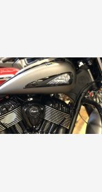 2020 Indian Chieftain for sale 200800782