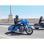 2020 Indian Chieftain for sale 200804935