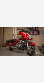 2020 Indian Chieftain Elite for sale 200809130