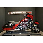 2020 Indian Chieftain Elite for sale 200816141