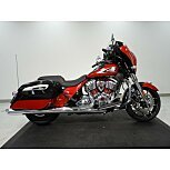 2020 Indian Chieftain Elite for sale 200818519