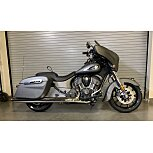 2020 Indian Chieftain for sale 200820180