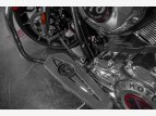 2020 Indian Chieftain Elite for sale 200835147