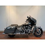 2020 Indian Chieftain for sale 200835795