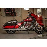 2020 Indian Chieftain Elite for sale 200845171