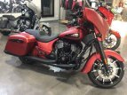 2020 Indian Chieftain Dark Horse for sale 200862863