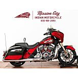 2020 Indian Chieftain Elite for sale 200867325