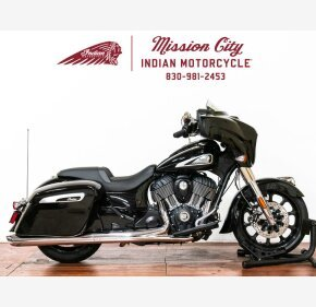 2020 Indian Chieftain for sale 200867378
