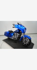 2020 Indian Chieftain Limited for sale 200868368