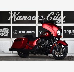 2020 Indian Chieftain Dark Horse for sale 200868454