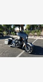2020 Indian Chieftain Dark Horse for sale 200878463