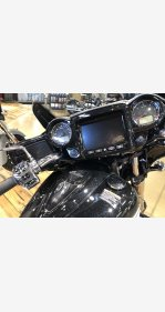 2020 Indian Chieftain for sale 200881907