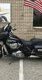 2020 Indian Chieftain for sale 200889142