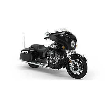 2020 Indian Chieftain for sale 200894177