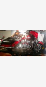 2020 Indian Chieftain Elite for sale 200922929