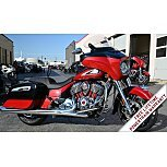 2020 Indian Chieftain for sale 200924787