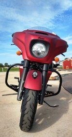 2020 Indian Chieftain Dark Horse for sale 200925543