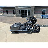 2020 Indian Chieftain for sale 200927316