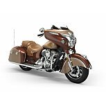 2020 Indian Chieftain for sale 200928740