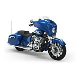 2020 Indian Chieftain for sale 200928750