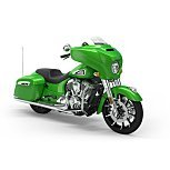 2020 Indian Chieftain for sale 200928759