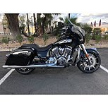 2020 Indian Chieftain Limited for sale 200942435
