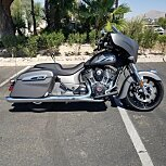 2020 Indian Chieftain for sale 200982714