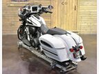 2020 Indian Chieftain Dark Horse for sale 201048253