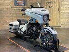 2020 Indian Chieftain Dark Horse for sale 201048273