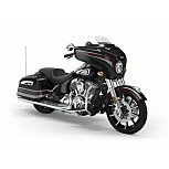 2020 Indian Chieftain for sale 201089257