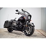 2020 Indian Chieftain for sale 201146368