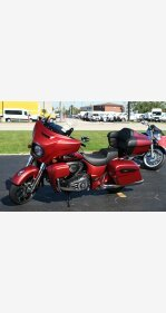 2020 Indian Roadmaster for sale 200804938