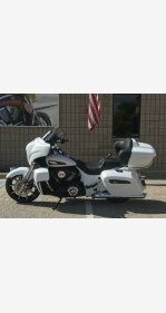 2020 Indian Roadmaster for sale 200809371