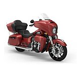 2020 Indian Roadmaster for sale 200812366