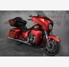 2020 Indian Roadmaster Dark Horse for sale 200814195