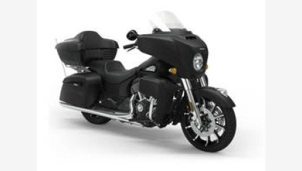 2020 Indian Roadmaster Dark Horse for sale 200825473