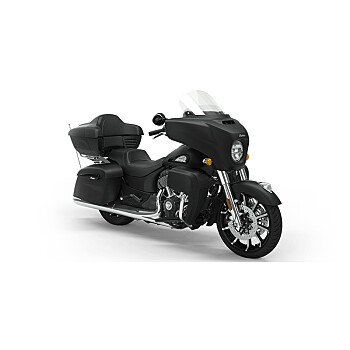 2020 Indian Roadmaster for sale 200856039